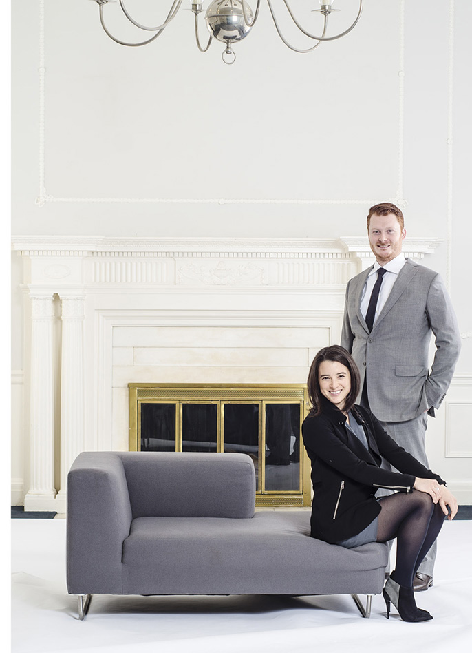 BC Business Top 30 Under 30