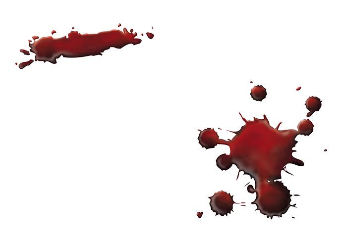 Making Blood