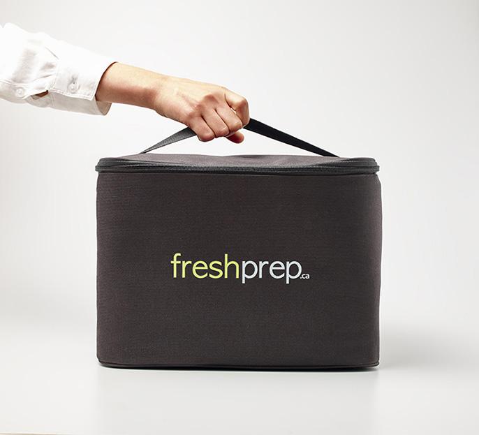 Fresh Prep